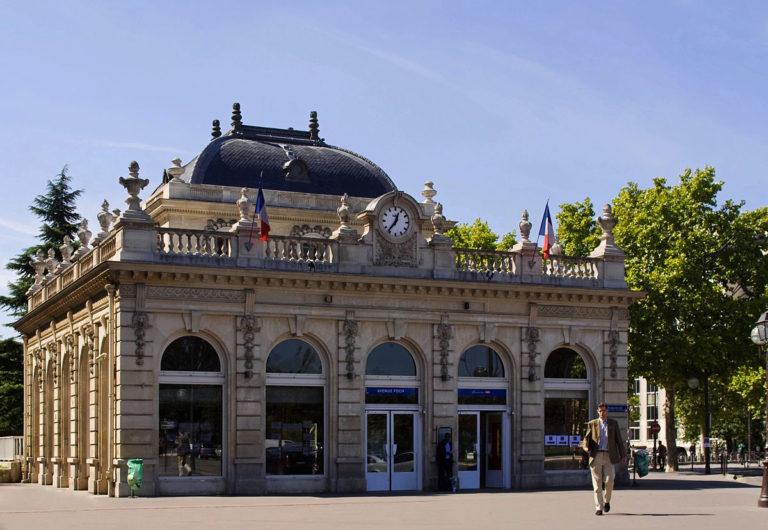 Gare_de_l'avenue_Foch_2_September_2010