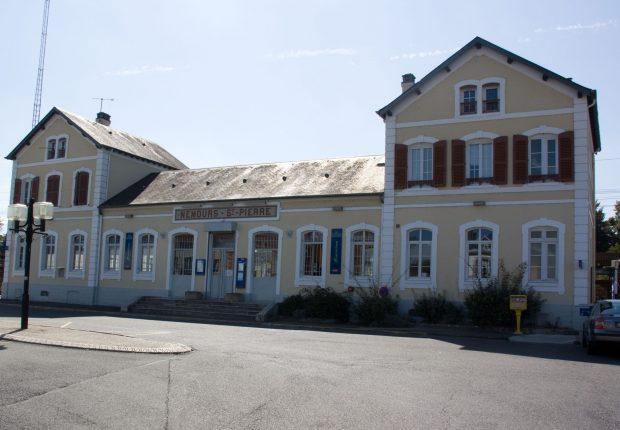 Gare_Nemours_-_Saint-Pierre_IMG_8626
