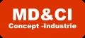 Logo_HQ_02-1