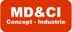 Logo_HQ_02